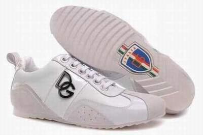 70d05a08eaba4d ash jef chaussures,adresse de jef chaussures,jef chaussures khrio