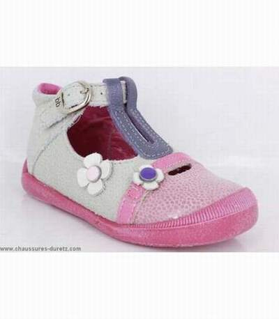 low priced e793c 4ab2a Fille Nike Les Cher P tites Pas Chaussures Filles Chaussure Xzpd7 Bombes  16r1aq