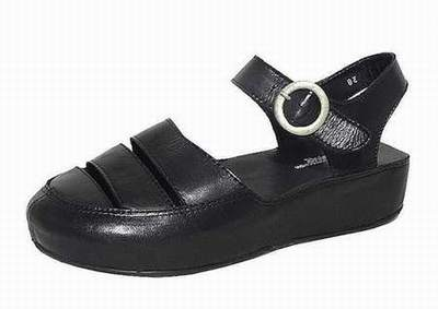 online retailer bc3ac c7d6c prix chaussures reqins,chaussures requins tn,chaussures reqins promo