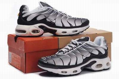 newest 2f548 610e7 reqins chaussures paris,chaussure requin pas cher taille 39,chaussures  reqins strasbourg